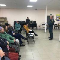 В Крыму продолжается комплекс профилактических мероприятий