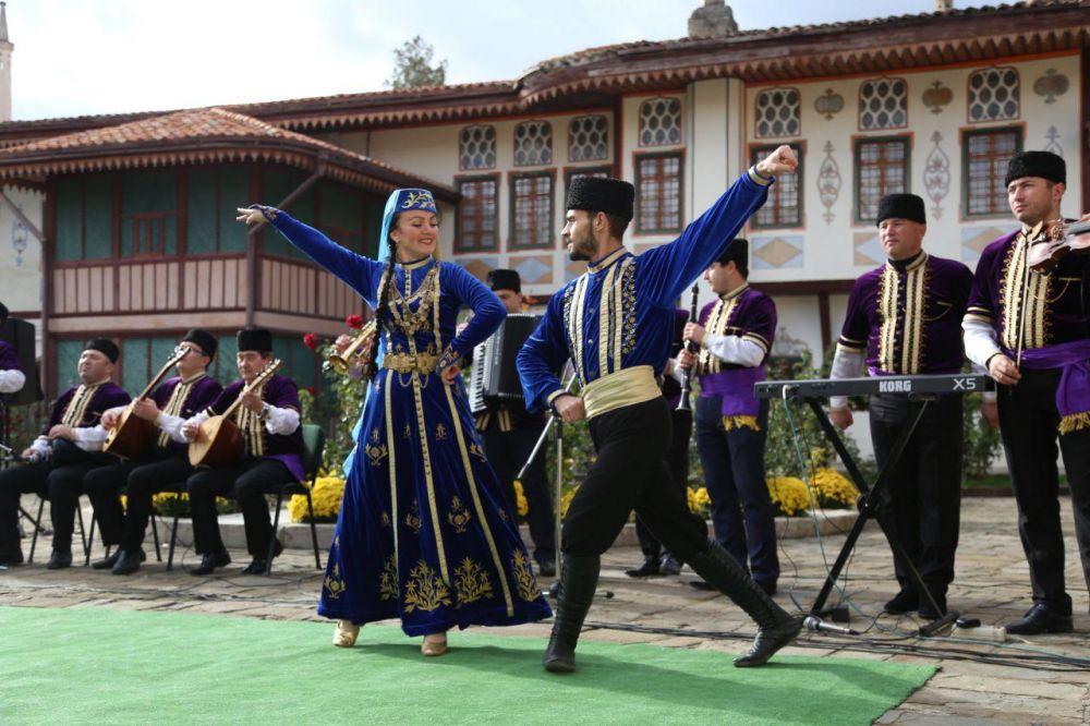 Пятитомник об истории крымских татар создадут учёные из Крыма и Татарстана