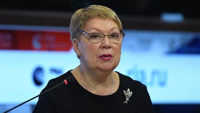 Крым иСевастополь празднуют пятилетие всоставе России