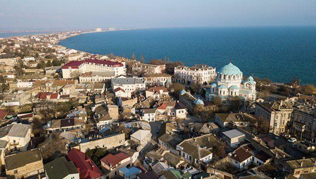 Сербские политики рассказали, что увидели в Крыму во время своих визитов