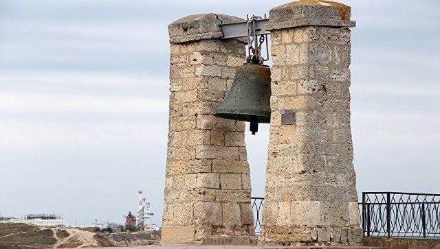 Тайны древнегреческой истории: вход в Херсонес на день станет бесплатным