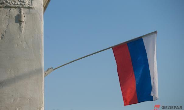 Кондратьев рассказал о том, как возвращение Крыма повлияло на Кубань
