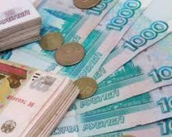 Около двух млн рублей взыскали с нерадивого природопользователя в Крыму