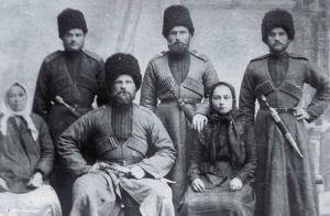 Правда ли у кавказцев самый большой член