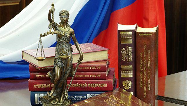 Попустительство за взятки: в Севастополе суд приговорил чиновника к тюрьме