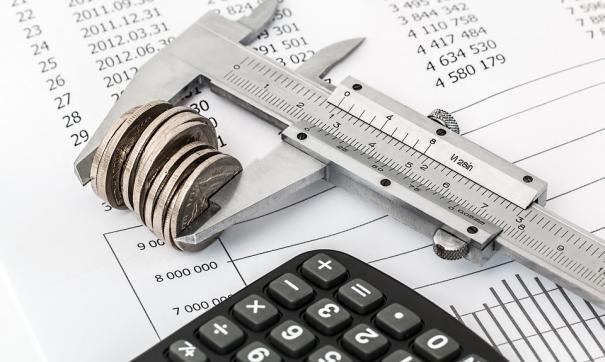 В Севастополе приняли изменения в трехлетний бюджет