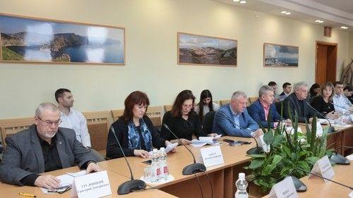 Сергей Шахов: В преддверии летнего курортного сезона в МЧС Крыма усиливают работу по обеспечению безопасности людей на водных объектах