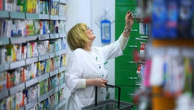 """""""Если бы в аптеках говорили правду"""": как вывести фарм-маркетинг из тени"""