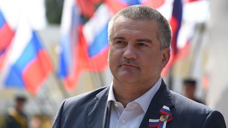 Громкие обещания о «возвращении» Крыма не принесут Порошенко победу на выборах
