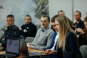 70 российских компаний приняли участие в строительной конференции Крыма