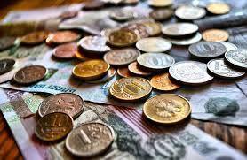 Собственные доходы Крыма выросли более чем в 2,5 раза, - Аксёнов