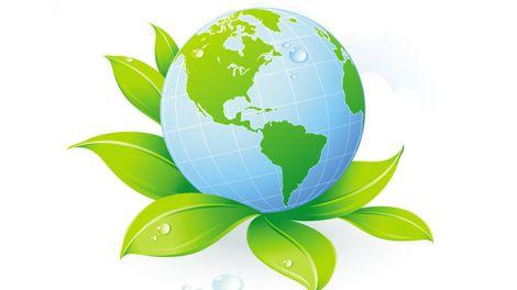 Минприроды Крыма в День Земли призывает к рациональному использованию природных ресурсов