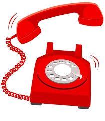 Департамент архитектуры и градостроительства Ялты ввел дополнительные номера телефонов для обращений граждан