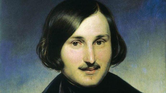 К 210-летию со дня рождения Н.В.Гоголя откроется выставка в Доме-музее А.П.Чехова в Ялте