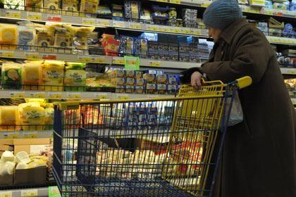 В Союзе потребителей назвали меры борьбы с просрочкой