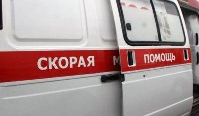 Две школьницы в Крыму отравились лекарствами, одна умерла