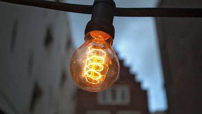 Сегодня в Симферополе отключат свет и воду
