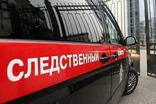 Крымский следком проводит расследование по факту отравления несовершеннолетних Красноперекопска