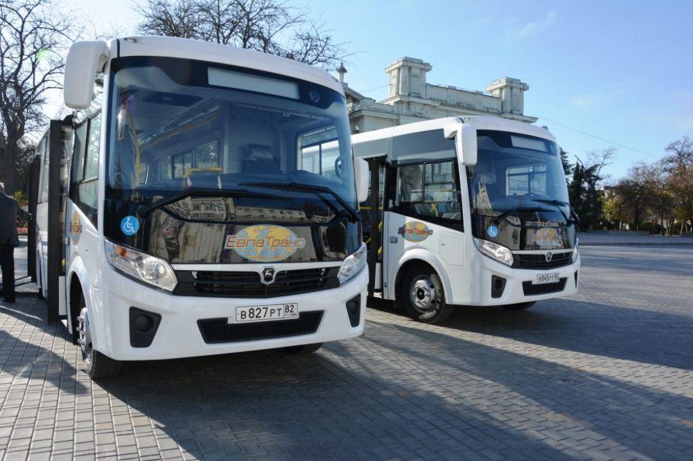 Стоимость проезда в городских автобусах увеличится на 4 рубля