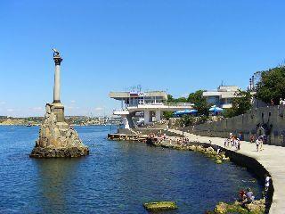 «Открытие туристического сезона» впервые пройдет в Севастополе