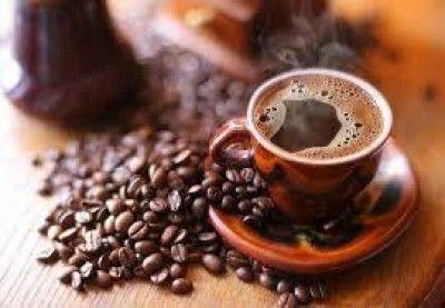 В Крыму появится производство кофе