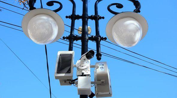 Систему оповещения населения проверят в Крыму 4 апреля