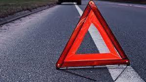 Специалисты «КРЫМ-СПАС» оказали помощь в ликвидации последствий ДТП на трассе «Симферополь – Севастополь»
