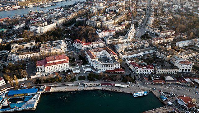 Недвижимость Севастополя: дефицит хороших квартир и стабильный рост цен