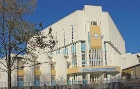 День специалиста «Библиотека без границ» отметят в Симферополе