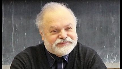 Феодосийский музей древностей издаст монографию по истории русского движения Крым