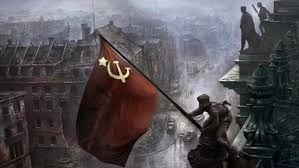 В подготовке к 75-й годовщине освобождения Керчи от немецко-фашистских захватчиков предприятия города объединят усилия