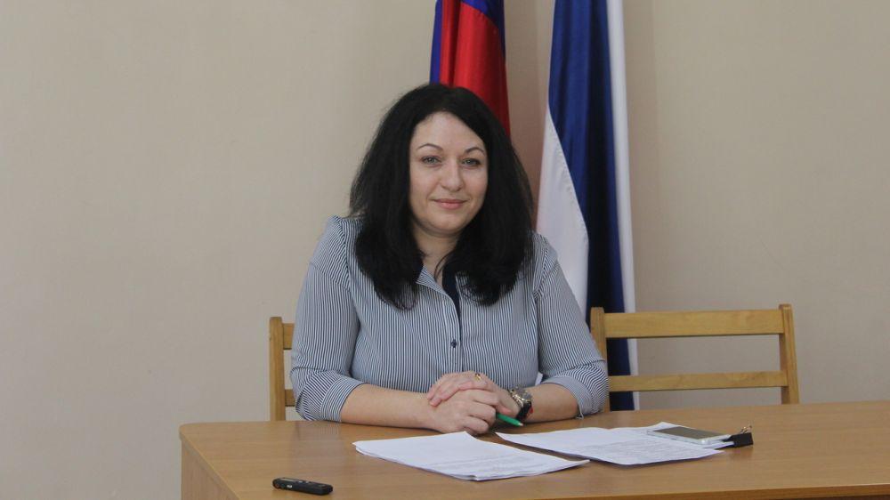 В администрации прошло аппаратное совещание с руководителями структурных подразделений