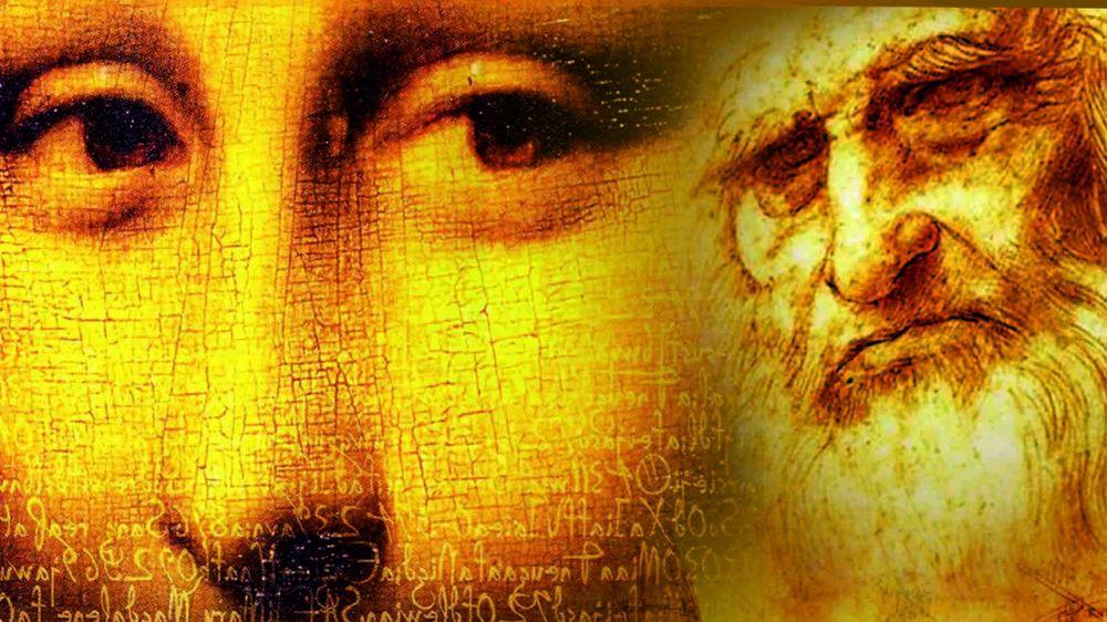 Премьеру мюзикла «Леонардо» представит Академический музыкальный театр Крыма