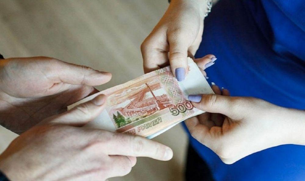 В Евпатории сотрудники полиции направили в суд уголовное дело по факту мошенничества