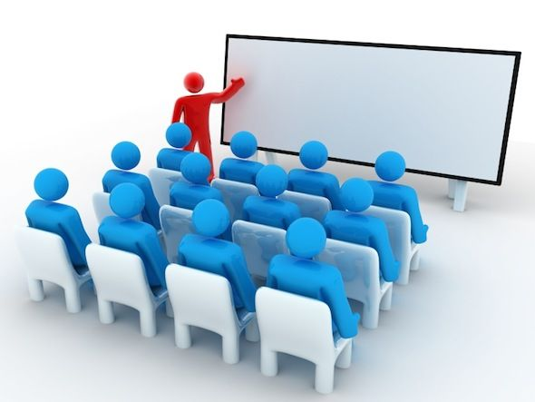 Семинар по практическим вопросам использования ККТ