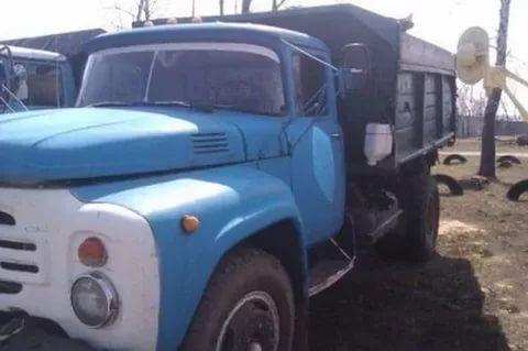 Двое мужчин из Красноярска подозреваются в хищении аккумуляторов из грузовых автомобилей в Севастополе