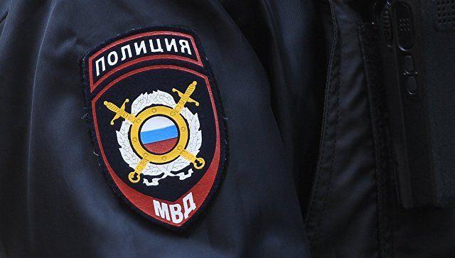 Криминальная романтика: крымчанин украл у отца дробилку ради свидания