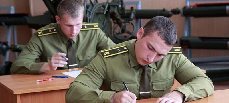 Работа в министерстве обороны для девушек девушки модели в томск