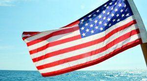 Конгресс США устал от антироссийских санкций