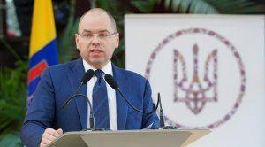 Губернатор Одесской области отказался выполнять указ Порошенко о своей отставке