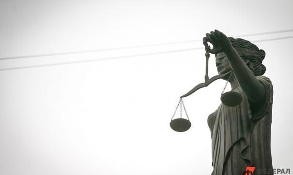 Мэр Евпатории стал фигурантом второго уголовного дела