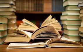 Литературные чтения проведут на Кара-Даге