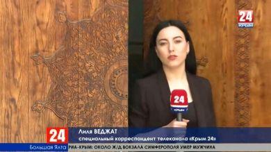 На пороге туристического сезона. Какие «фишки» предлагают в Крыму?