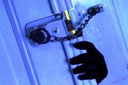 Вору-меломану грозит до шести лет лишения свободы за кражу музыкальной техники