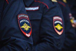 Телефонный мошенник из Новосибирска выманил у крымчан почти миллион рублей