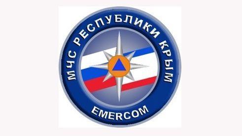 Сергей Шахов: В МЧС Республики Крым новое назначение