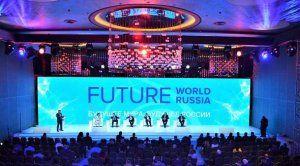 Крым на ЯМЭФ подпишет инвестсоглашений на 7 млрд рублей