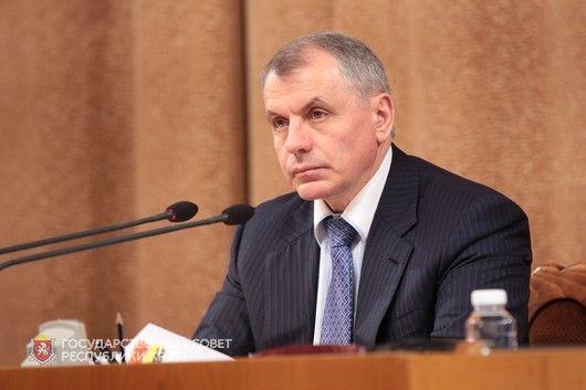 Крымские парламентарии внесли изменения в республиканский бюджет на 2019 год