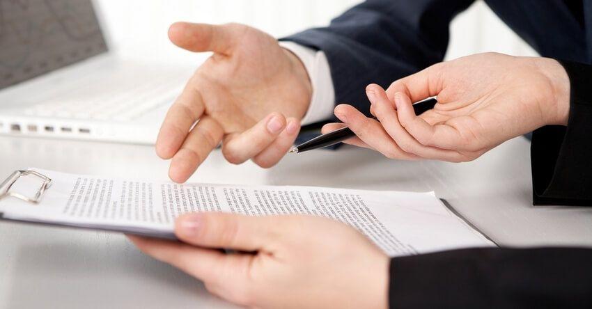 Власти Крыма готовы к подписанию более десяти различных соглашений в рамках ЯМЭФ