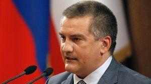 «Админтеррор» главы Крыма перейдет с городов в районы